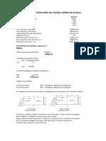 Calculo Cisterna 20(Corr)
