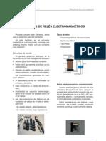 2.automatismos 29-54
