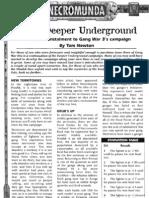 Gw 04 Even Deeper Underground