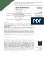 1811658.pdf