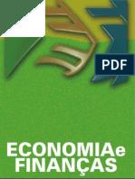 Apostila Economia e Finanças Fev 2008