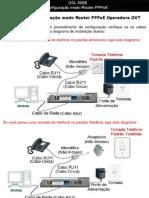 DSL500B_PPPOE_GVT