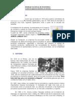 INCA KOLA Informe Terminado Para Imprimir