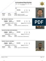 Peoria County inmates 03/07/13