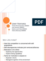 jointventuresfinal-110901032416-phpapp02
