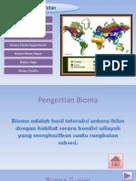 PPT BIOMA (2).pptx