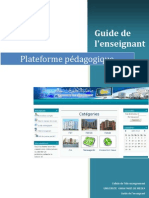 guide_ptf