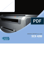 ib-scx4200