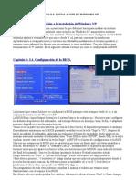 Capitulo 3 - Instalacion de Windows XP.pdf