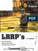 73487661 LRRP s in Action