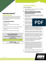 Black-Hills/Colorado-Elec.Utility-Co.-LP-Residential-Prescriptive-Rebates