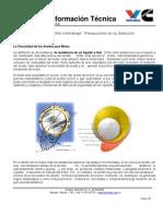 Valvoline BIT004 - Lubricantes Alto Kilometraje - Precauciones