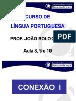 CursoLPO2011-projeA§A£o-6 Bolognesi