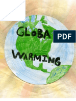 global warming fact or fiction essay words global warming  global warming