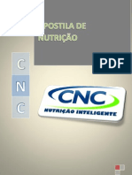 Apostilac.n.c