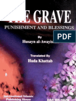 The Grave Punishment and Blessings