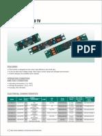 Acer Lcd Inverter
