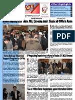 Sulyapinoy Vol 2,Issue4