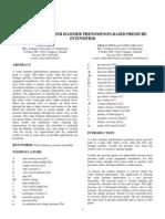 INF - PIP - P - MODELAJE DE GOLPE DE ARIETE CON SIMULINK (BOMBA DE ARIETE).pdf
