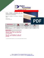 INF - MEC - DP - EMPAQUETADURA UTEX 220 USA.pdf