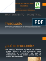 tribologa-121015130642-phpapp01