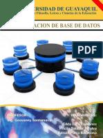 Proyecto+de+Base+de+Datos