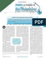 O papel do professor na produção de medicamentos fitoterápicos.pdf