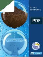 Water Treatment 3 E