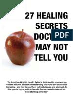 27_HEALING_SECRETS_0309.pdf