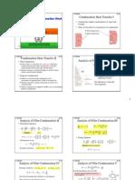 Lecture_27_Condensation Heat Transfer [Compatibility Mode]