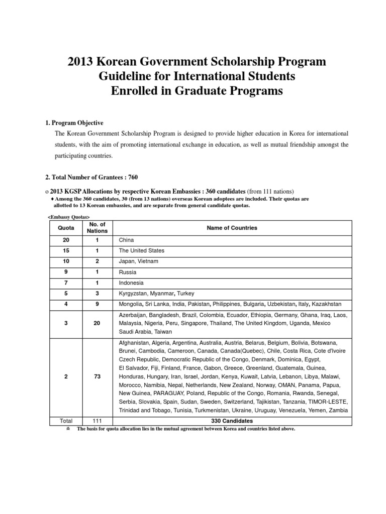KGSP Graduate Program Guideline   Academic Degree   Doctorate on application error, application database diagram, application to join a club, application to join motorcycle club, application clip art, application cartoon, application in spanish, application for scholarship sample, application service provider, application meaning in science, application to rent california, application insights, application trial, application template, application approved, application to be my boyfriend, application for employment, application to date my son, application submitted, application for rental,