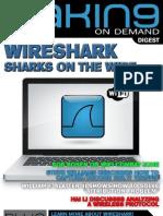 Hakin9_EN_on_demand_07_2012_ok_digest11.pdf