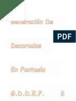 G.D.D.E.Fan 6