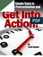 eight-simple-steps.pdf