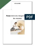 Cartilha Mama