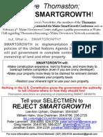Thomaston SmartGrowth.pdf