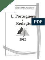 Capa-da-Apostila-de-Língua-Portuguesa-e-Redação