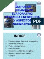 Torres de Refrigeracion y Condensadores Evaporativos01
