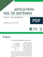 01_Informática_Teoría de Sistemas