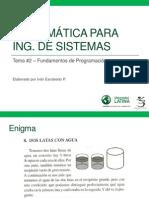02_Informática_Fundamentos de Programación