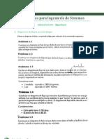 02_Práctica Algoritmos