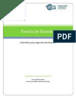M02_Teoría de Sistemas