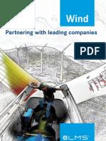 Energy Brochure Cases a Siemens Business LR