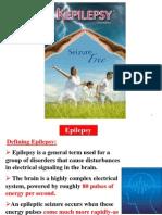 KEPILEPSY Presentation