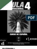 edf2138964187 Aula Internacional 1