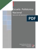 Operación del Apartarrayos.pdf