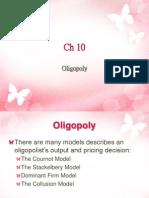 Ch_10b
