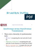 Bit Byte Stuff 06