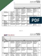 Appendix 4 Industrial Training Final Report 20 1