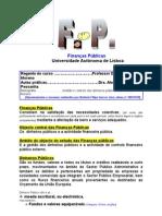 Texto de Poio.dinheiros Publicos.14.09.12